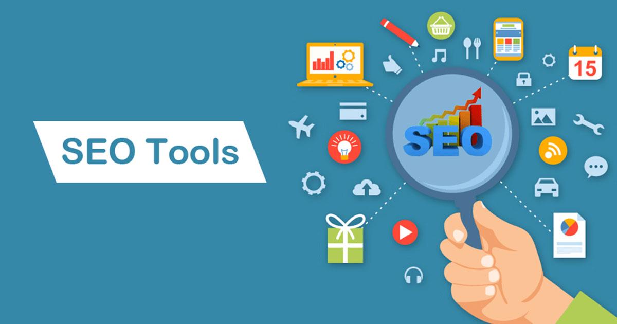 5 SEO Tools Ideal for Social Media