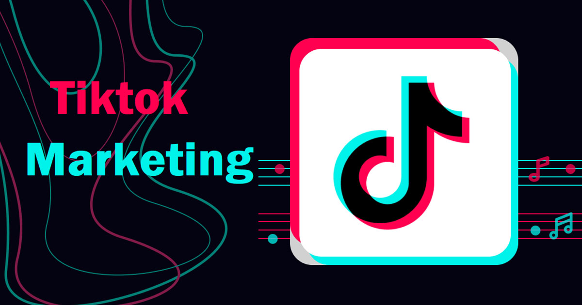 How to Use Tiktok Marketing for B2B to Attract Customers